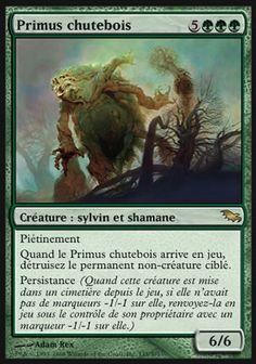 4x SHAMAN OF THE PACK Magic Origins MTG Gold Creature — Elf Shaman Unc