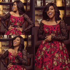 Today Styles Is All About Ankara Gown Styles : Check it Out Now .Today Styles Is All About Ankara Gown Styles : Check it Out Now African Fashion Ankara, Latest African Fashion Dresses, African Dresses For Women, African Print Dresses, African Print Fashion, Africa Fashion, African Attire, African Women, Women's Fashion Dresses