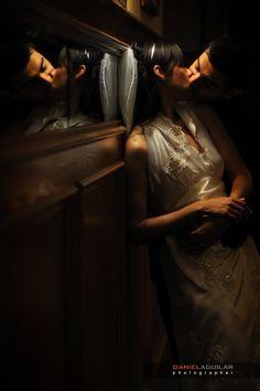 Daniel Aguilar - Mind Bending Wedding Photographer - Part 48