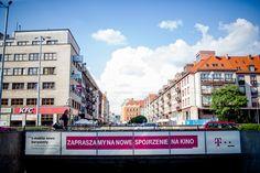 #TNH2024 #tmobile #tmobilepl #nowehoryzonty #wroclaw #wroclove  #lato