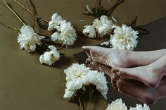 Homepage — Ransom Ltd Parker Fitzgerald, Magic Secrets, Balenciaga Spring, Margaret Howell, Spring Summer 2018, Uniqlo, Photo Art, Book Art, Floral Wreath