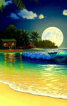 Imagenes Bonitas Amigosdeaquiydeallacompartiendo Gabitos is part of Beautiful moon - Beautiful Nature Pictures, Beautiful Nature Wallpaper, Beautiful Moon, Amazing Nature, Beautiful Landscapes, Beautiful Scenery, Photo Backgrounds, Background Images, Moon Pictures