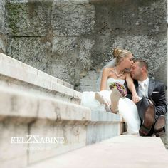 Weddingphotography One Shoulder Wedding Dress, Wedding Dresses, Fashion, Photography, Bridal Dresses, Moda, Bridal Gowns, Wedding Gowns, Weding Dresses