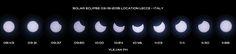 solar eclipse 03 15 2015