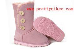fashion-ugg-kids-boots-162209.jpg (640×427)