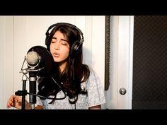 Father Daughter Dance- Sweet Child O' Mine (Guns N' Roses) - Luciana Zogbi & Gianfranco Casanov...