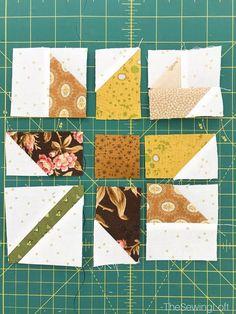 Patchwork Quilt Patterns, Patchwork Quilting, Scrappy Quilts, Mini Quilts, Crazy Quilting, Patchwork Ideas, Crazy Patchwork, Star Quilts, Patchwork Designs