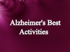 25 Best Catchy Nursing Home Slogans Slogan Catchy