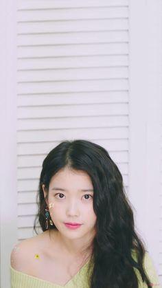 How To Pose, Korean Actresses, Ulzzang Girl, Me As A Girlfriend, Korean Singer, Girl Crushes, Kpop Girls, Korean Girl, My Idol