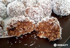 Accessible Truly about Gm Diet Indonesia Sweet Recipes, Snack Recipes, Dessert Recipes, Cooking Recipes, Healthy Cake, Healthy Desserts, Diet Cake, No Bake Cake, Food And Drink