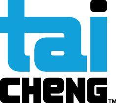 tai cheng #taichi http://www.beachbodycoach.com/fitnesswithpriscilla