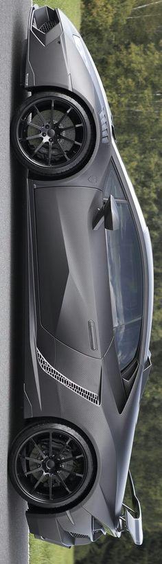 The Lamborghini Gallardo was first released in 2003 and ended production in The car was light weight and powerful. Everything you want in a supercar. Maserati, Bugatti, Ferrari, Lamborghini Gallardo, Lamborghini Diablo, Porsche, Audi, Super Sport Cars, Super Cars