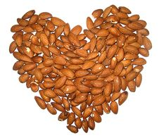 Sweet Almond Oil, found in Pink Papaya's Pore Refining Facial Mask, Ultra Hydrating Eye Creme, Hydrate Facial Moisture, Linden Lotion, Hand Scrub, Foot Scrub, Foot Creme, Body Firming Creme, Sugar Scrub, Body Creme, Body Lotion, Sugar Buff & Murray Hill Lotion & Power Scrub, provides hydrating moisture that is deeply penetrated into the skin for a long lasting feel while working as an anti-inflammatory and protecting skin from free radical damage!