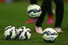 กฎ 5 ข้อในการแทงบอลออนไลน์กับ SBOBET