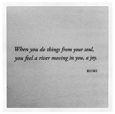 your soul is a river pdf