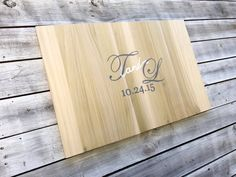 ffeada938 27 Best Wood signature board images