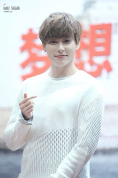 Welcome to ONLY UNIQ, your source for updates & media on Yuehua Ent's Chinese-South Korean boy. Korean Bands, South Korean Boy Band, Asian Actors, Korean Actors, Kim Sungjoo, Crude Play, Liar And His Lover, Kim Song, Korean Drama Movies