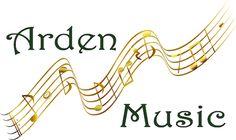 Arden Music Ltd
