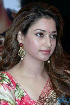 World beautiful angel my dalu😍😍😍😙😙😙 Beauty Full Girl, Cute Beauty, Real Beauty, Beauty Women, Indian Natural Beauty, Asian Beauty, Most Beautiful Indian Actress, Beautiful Actresses, Indian Face