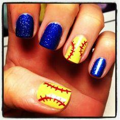 ROCKETS ELITE nail polish!!!!