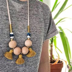 Mustard Tassel Statement Necklace, colorful necklace, gift for her, boho Necklaces, Multicolor Necklace Dainty Diamond Necklace, Diamond Cross Necklaces, Gold Choker Necklace, Cluster Necklace, Leaf Necklace, Moon Necklace, Statement Necklaces, Good Luck Necklace, Minimalist Necklace