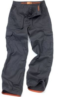 Buy Bear Grylls Pants, Clothing, and Knives