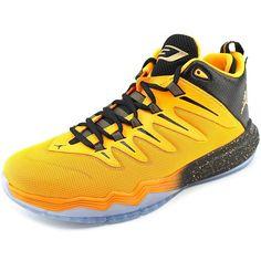 Nike Jordan CP3 IX AE Mens Size 12 Ghost Green Metallic Bright 833909-303  6380dde2d