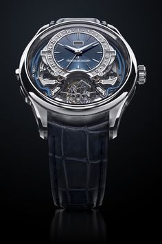 SIHH 2019 – Jaeger-LeCoultre Master Grande Tradition Gyrotourbillon Westminster Perpetuel Best Fitness Trackers for 2019 Best fitness trackers of 2015 - CNET Modern Watches, Stylish Watches, Luxury Watches For Men, Elegant Watches, Casual Watches, Vintage Watches, Amazing Watches, Beautiful Watches, Cool Watches
