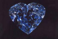 Heart of Eternity