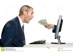El desenlace: Lencho recibe 70 pesos pero no está satisfecho y Lencho pienso el Jefe robaron el dinero del Dios. Es una muestra el humorismo mexicano porque es irónico, trágico y cómico.