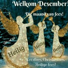 Christmas Decorations, Christmas Ornaments, Holiday Decor, Christmas Trees, Afrikaans Quotes, Christmas Messages, Special Quotes, Xmas, Festivals