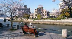 Hiroshima Travel Guide