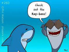 #optometry #humor