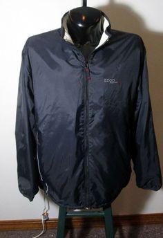 136 Best Coats & Jackets images Jakker, far til skjorter  Jackets, Dad to be shirts