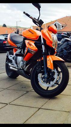 13 Best Ninja Mods Images Ninja 650r Motorcycles Motorbikes