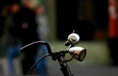 staré kolo, soubor fotografií, # 1565348 - FreeImages.com