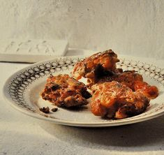 """Tomatokeftedes - Fried Tomato Balls  from Tessa Kiros """"Food from many Greek kitchens"""""""
