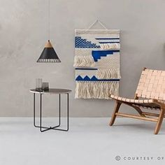 The light and minimalistic design makes the Mixrack range suit various kinds of spaces. Outdoor Chairs, Outdoor Furniture, Outdoor Decor, Nordic Lights, Living Room Inspiration, Minimalist Design, Finland, Showroom, Suits