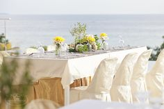 Follow these tips to pull off a flawless outdoor debut party. Debut Party, Style Inspiration, Table Decorations, Tips, Outdoor, Home Decor, Outdoors, Decoration Home, Room Decor