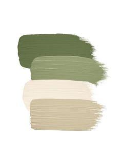 52 Best Ideas For House Exterior Paint Schemes Ranch Style Exterior Siding Colors, Exterior Paint Schemes, Best Exterior Paint, Exterior Paint Colors For House, Kitchen Paint Colors, Paint Colors For Home, Exterior Design, Paint Colours, Green Exterior Paints
