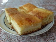 Cornbread, Cooking, Ethnic Recipes, Food, Detail, Millet Bread, Kitchen, Essen, Meals