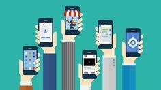 Cómo limpiar los datos personales del smartphone antes de venderlo