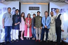 Delhi Couture week changes its name to India Couture Week