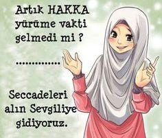 Beautiful Profile Pictures, Best Profile Pictures, Whatsapp Profile Picture, Profile Photo, Islamic Posters, Islamic Quotes, Turkish Language, Hafiz, Love Illustration