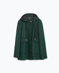 Jacket Abrigos 136 De Y Winter Mejores Coats Cute Fall Imágenes UBU7wFSqY