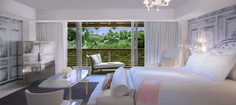 Enjoy Virtuoso exclusive amenities at SLS Hotel South Beach http://whtc.co/178b