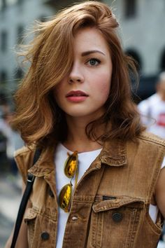 New Hairstyles for Women to try in 2015  (12)