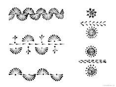 Znalezione obrazy dla zapytania kraslice voskem
