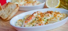 King Prawn & Lobster Mac & Cheese http://sulia.com/channel/all-food-dining/f/270a07d3-920e-401a-a059-d7a52745924e/?source=pin&action=share&btn=big&form_factor=mobile