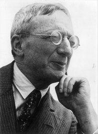 Alfred Doblin With Images Essayist Novelist Alfred